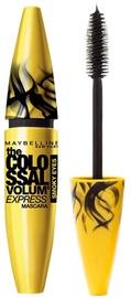 Maybelline Colossal Volum Smoky Eyes 10.7ml Black