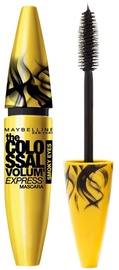 Maybelline Colossal Volum Smoky Eyes 10.7ml Black