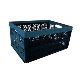 Folded box Ida, 32 l