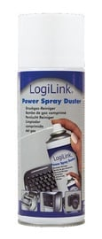Logilink RP0008 Power Air Cleaining Spray 400ml