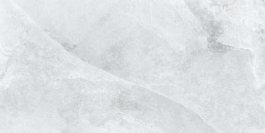 Плитка Geotiles Makai, каменная масса, 1200 мм x 600 мм