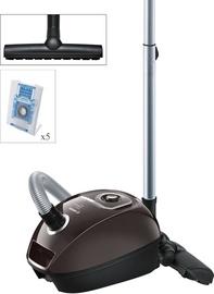 Bosch Cosyy'y ProSilence BGLS4500