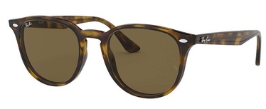 Ray-Ban RB4259 710/73 51mm Brown Classic B-15