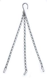 Kabamųjų vazonų grandinėlė Sodo centras, Ø 35 cm