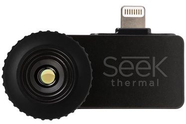 PowerNeed Seek Thermal Compact iOS