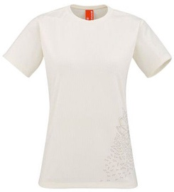 Lafuma LD Access T-Shirt White XS