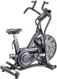 inSPORTline Exercise Bike Airbike Pro