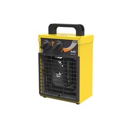 Elektrinis šildytuvas Ballu BHP-ME-2, 2 kW