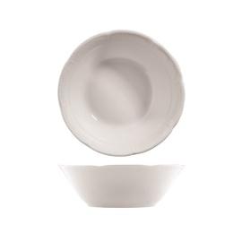 Dubenėlis Kutahya porselen Caprice, CPR16KK00, porcialianas, 16 cm