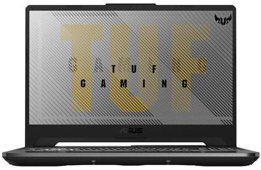 Asus TUF Gaming A15 FA506IV-AL038T