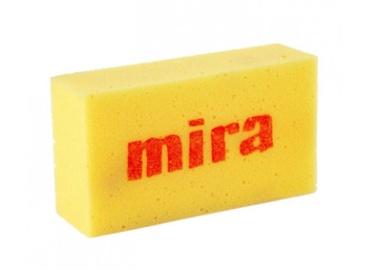 Pesukäsn Mira kollane