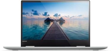Lenovo Yoga 720 13 81C300B2PB PL