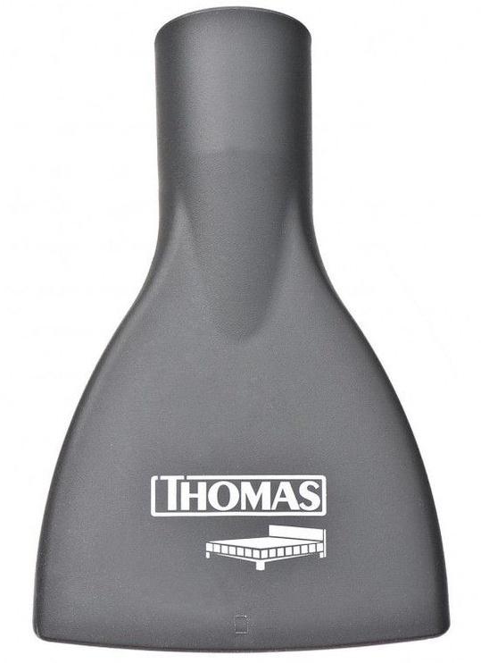 Пылесос с водяным фильтром Thomas Perfect Air Allergy Pure