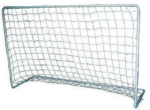 Spartan Football Goal 180x120x60cm