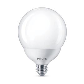 Lamp Philips Globe G120 18W E27 LED