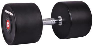 inSPORTline Dumbbell Profesional 55kg 9190