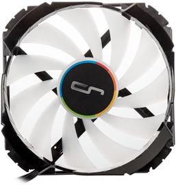 Cryorig Fan XT90 RGB PWM 92mm
