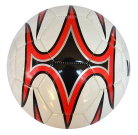 Futbolo kamuolys SMTPU3880B, dydis 5