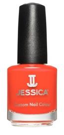 Jessica Custom Nail Colour 14.8ml 337