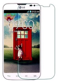 BlueStar Tempered Glass 9H Extra Shock Protector LG D315 F70
