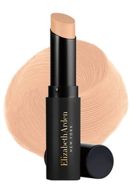 Elizabeth Arden Stroke Of Perfection Concealer 3.2g Fair