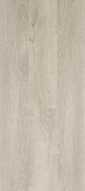 Vinilinė SPC grindų danga Spirit Home Click 30, 60001362
