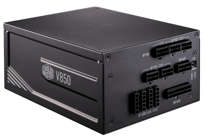 Cooler Master V850 Platinum 850W