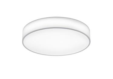 Lubinis šviestuvas Trio Lugano 621914001, 1 x 40 W, SMD, integruota LED