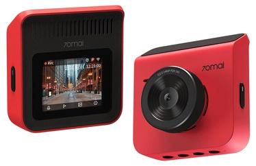 Videoregistraator 70mai A400