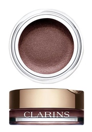 Clarins Ombre Satin Satin Smooth Cream Eyeshadow 4g 03