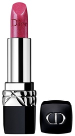 Christian Dior Rouge Dior Lipstick 3.5g 678