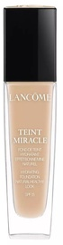 Lancome Teint Miracle Bare Skin Foundation SPF15 30ml 35