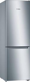 Šaldytuvas Bosch KGN33KL30