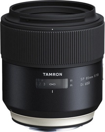 Tamron SP 85mm f/1.8 Di USD for Sony