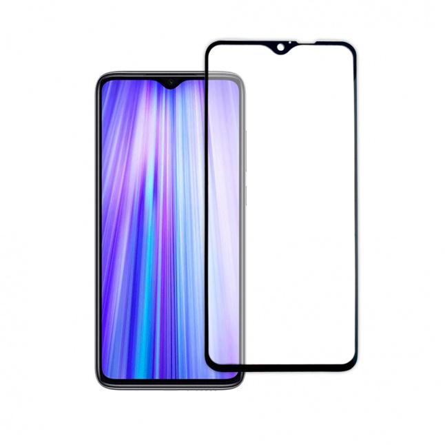 Glass cover Xiaomi Redmi Note 8 Pro