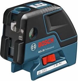 Bosch Combi Laser Level GCL 25