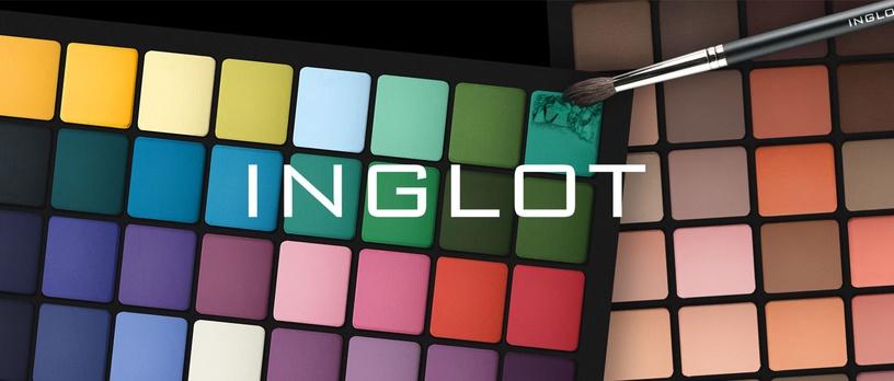 Inglot Freedom System Eye Shadow AMC 3g 62