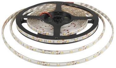 Whitenergy LED Waterproof Strip 60psc/m 4.8W/m White