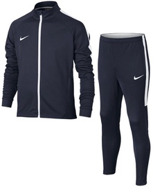 Nike Dry Academy Training Suit JR 844714 451 Blue M