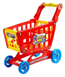 Addo My Shoppin Trolley 315-13103