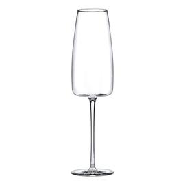 Šampano taurių komplektas Rona Lord, 340 ml, 6 vnt