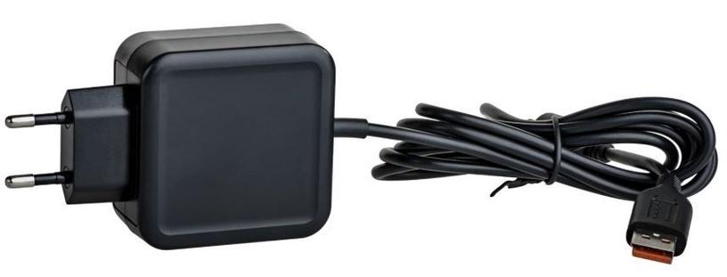 Akyga Power Adapter 20V/2.0A 40W Lenovo Power USB