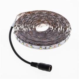 Šviesos diodų juosta LED SMD 3528 4,8W/m IP20