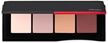 Acu ēnas Shiseido Essentialist 01, 5.2 g