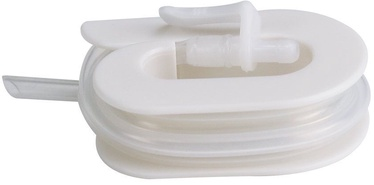 JetPik Travel Water Supply Tube & Clip