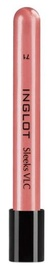 Inglot Sleeks Lip Gloss 5.5g 71