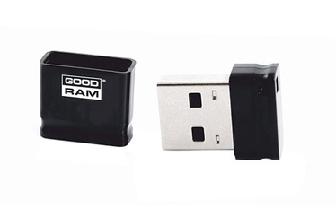 Goodram Piccolo 32GB USB2.0 Black
