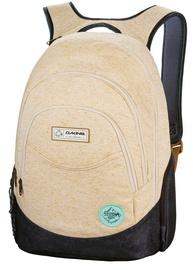 Dakine Prom 25L Backpack Do Radical