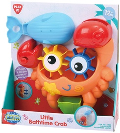 PlayGo Little Bathtime Crab 1930