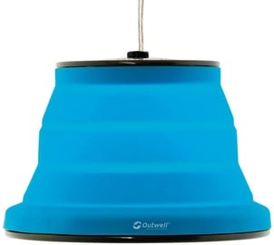 Outwell Leonis Lamp Blue 650485